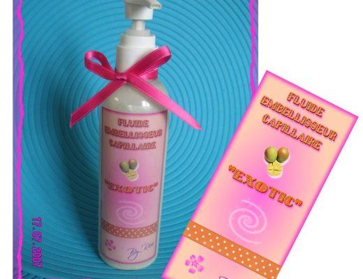 diy cheveux soins sans rinçage blog recette