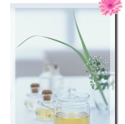 utilisation huiles végétales