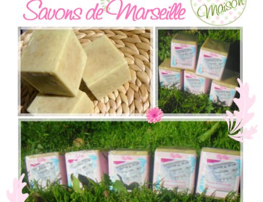 savon de marseille fait maison naturel recette diy byreo