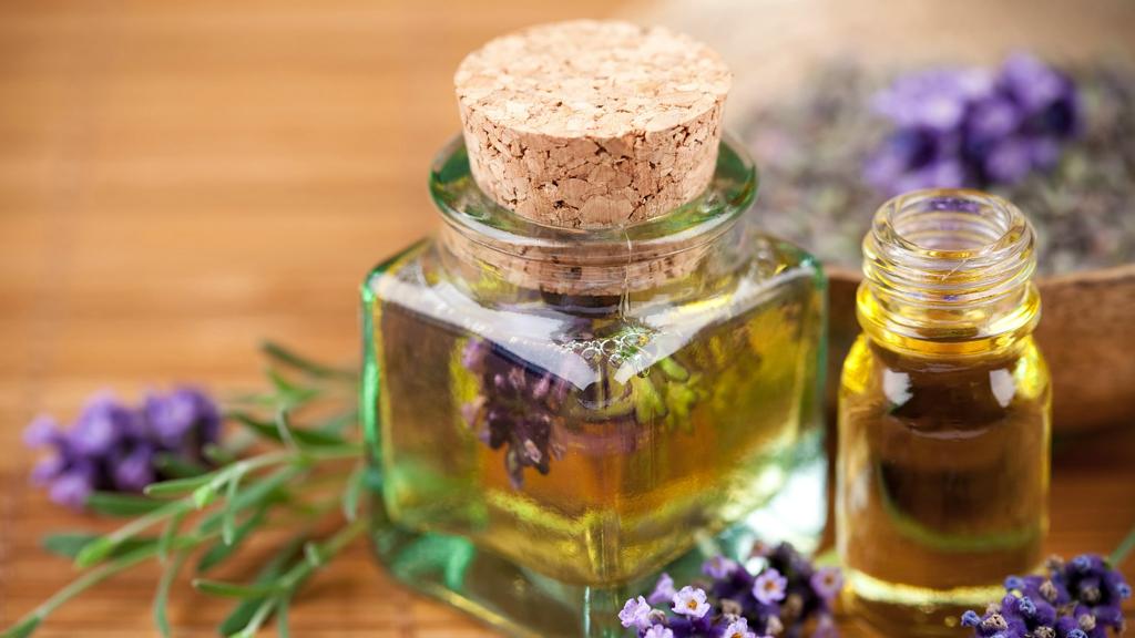huile végétales cheveux recette astuces