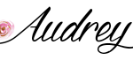 signature audrey byreo