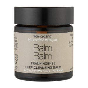 Balm_Balm_Frankincense_Deep_Cleansing_Balm_100__Organic_30ml___feelunique_com_Exclusive_1379510806_main