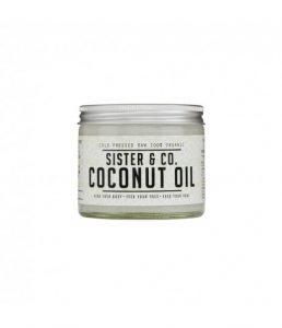 huile de coco avis cheveux