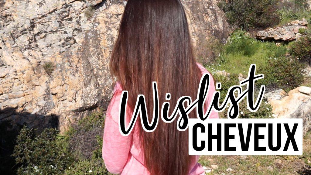 blog cheveux conseils et astuces fourches longs faire pousser