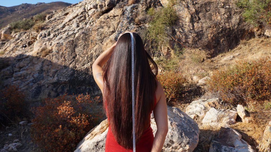 blog cheveux longs recette astuce naturel henne byreo
