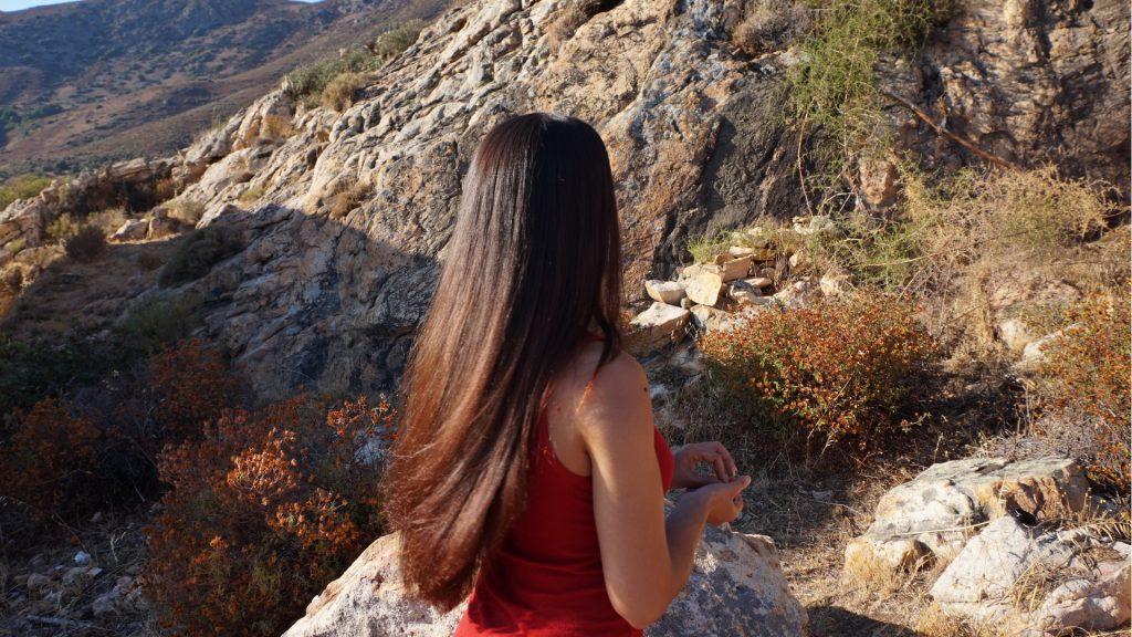 cheveux longs blog astuce recette henne byreo