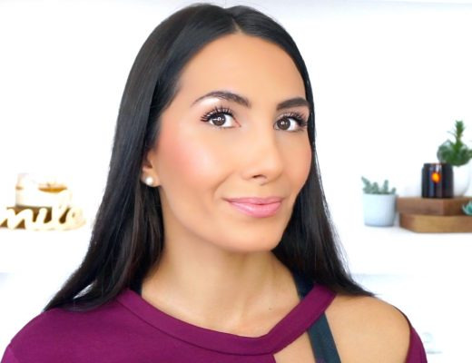 maquillage sport acne peau grasse byreo