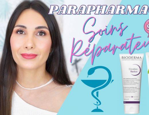 parapharmacie meilleurs soins cicatrices
